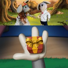 El hada de los dientes y el ratoncito Pérez Tooth Fairy, Puppets, Teeth, Disney Characters, Books, Children's Literature, Fairytale, Short Stories, Wings