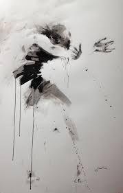 Resultat De Recherche D Images Pour Danse Moderne Jazz Aquarelle