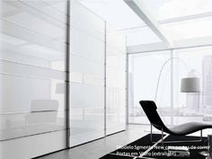 Excellent Wardrobe Furniture From Misuraemme On Furniture With Share Image