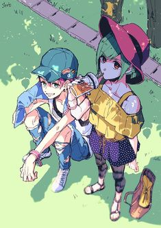 Light Novel, New People, Hatsune Miku, Best Memories, Game Art, Worship, Acting, Novels, Anime