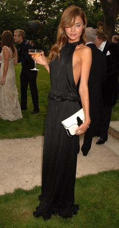 my dress for Petroleum Club Ball @Theresa Lindsay?