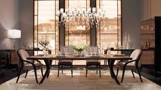 the-most-expensive-homes-top-10-most-expensive-pieces-to-decorate-your-home-fendi-casa-table-1024x576 the-most-expensive-homes-top-10-most-expensive-pieces-to-decorate-your-home-fendi-casa-table-1024x576