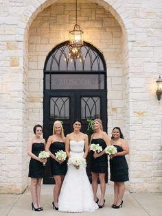 Weddings at Briscoe Manor in Richmond Tx.