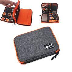 Qihua Beautiful And Moving Multi-purpose Travel Passport Set With Storage Bag Leather Passport Holder Passport Holder With Passport Holder Travel Wallet
