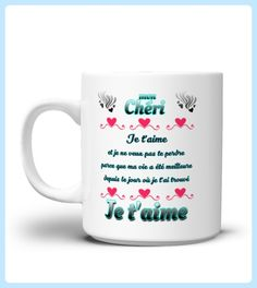 Valentine's day t shirts for teachers valentine cadeau - je t'aime mon cheri valentine's day t shirt for him Modest Summer Fashion, Summer Fashion For Teens, Teacher Valentine, Valentine T Shirts, Mon Cheri, T Shirt Women, T Shirts For Women, T Shirts Uk, Tee Shirts