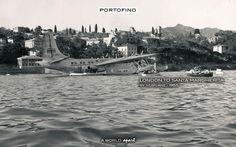portofino-london-santa-margherita-1955