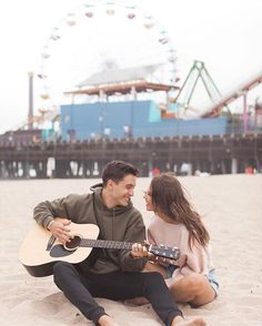 Jessica and Gabriel Conte Relationship Goals Pictures, Cute Relationships, Perfect Relationship, Couple Relationship, Couple Photoshoot Poses, Couple Shoot, Cute Couples Goals, Couple Goals, Couple Photography