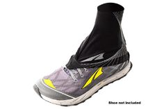 Altra Trail Gaiters ** For more information, visit image link.