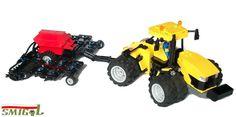 Lego Wheels, Lego Guns, Lego Machines, Lego Truck, Lego Display, Lego City Sets, Lego Parts, Lego Projects, Lego Technic