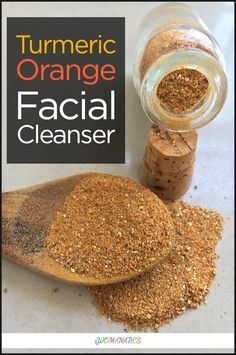 Cleansing is the most important part of the daily beauty regime. What better than cleaning your face early morning with a natural facial cleanser  #Facewash #Face #NaturalFacial