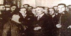 Conspiracy Feeds: Το άγνωστο πείραμα της Αθήνας - Όταν μετέδωσαν τηλ...