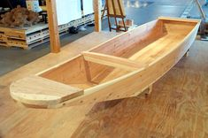 """zutta temna: These boats were called zutta tenma. Tenmasen, or tenma, is a very common name for a small working boat in Japan. """"Zutta"""" in the local dialect means to slide, referring to the need to slide these boats across the mud of the rice paddy."""