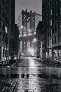 32 Astonishing New York Pictures by Peter Lik by ajct