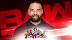 """What's in store on a new """"Firefly Fun House""""? Clash Of Champions, R Truth, Online Match, Bray Wyatt, Live Hd, Full Show, Season Premiere, Nikki Bella, Seth Rollins"""