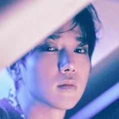 오늘 낮 12시, 명품보이스 #예성 과 천단비의 듀엣곡 '#오늘따라조금더' 음원이 공개됩니다 #슈퍼주니어 #SUPERJUN