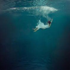 underwaterchoreography-1