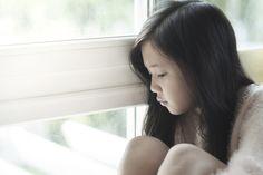 #Les traumatismes vécus durant l'enfance accéléreraient le vieillissement à l'âge adulte - Doctissimo: Doctissimo Les traumatismes vécus…