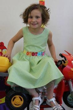 69a7779b4a85 12 Best Kids Modeling Portfolio images | Child models, Kids modeling ...
