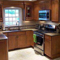 HOODS   Glenwood Kitchens USA   Kitchens   Pinterest   Hoods And Kitchens