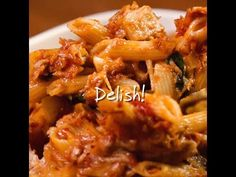 sanremo.com.au san-remo-recipes tuna-pasta-bake