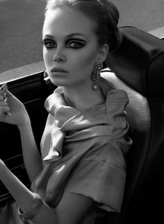 fashion fake designer handbags wholesale, cheap designer sunglasses wholesale outlet, fashion designer shoes for ladies.