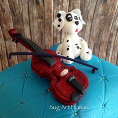 Violin, Children, Kids, Snowman, Party Ideas, Cakes, Disney Characters, Young Children, Young Children
