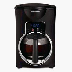 Special Offers - Hamilton Beach 44755 Illusion 12 Cup Coffeemaker - In stock & Free Shipping. You can save more money! Check It (November 11 2016 at 10:49PM) >> http://dripcoffeemakerusa.net/hamilton-beach-44755-illusion-12-cup-coffeemaker/