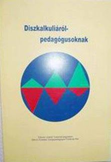 Marci fejlesztő és kreatív oldala: Diszkalkuliáról - pedagógusoknak Numbers, Chart, Education, School, Books, Schools, Educational Illustrations, Learning, Onderwijs