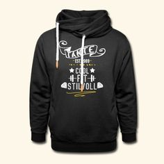 TANTE COOL FIT STILVOLL JAHRGANG 1969 | TANTE GEBURTSTAG Tante Geburtstag #tante #geburtstag #Jahrgang #1969 #jung #fit #stilvolle Pullover, Hoodie, Cool Stuff, Unisex, Fitness, Sweaters, Fashion, Aunts, Women's T Shirts