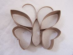 madebyjoey: eco butterfly tutorial