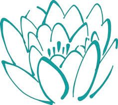 lotus clipart free - Google Search