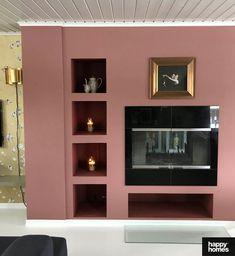 Bookcase, Flat Screen, Shelves, Google, Home Decor, Flat Screen Display, Shelving, Decoration Home, Room Decor