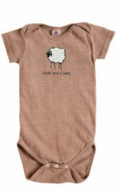 29c953a65 Snappies by earth creations Cute Sheep, Beautiful Baby Girl, Natural Skin  Care, Organic