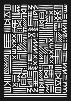 DETHJUNKIE* — Designspiration