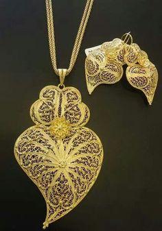 Ouro de Viana