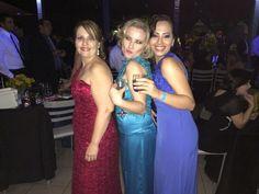 Baile OAB/2014