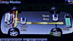 China planeja banir venda de carros movidos a combustíveis fósseis