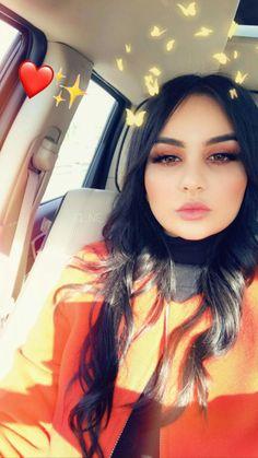 Cute Girl Photo, Girl Photo Poses, Girl Photos, Muslim Beauty, Snapchat Ideas, Girl Hijab, Bad Mood, Screen Wallpaper, Beauty Women
