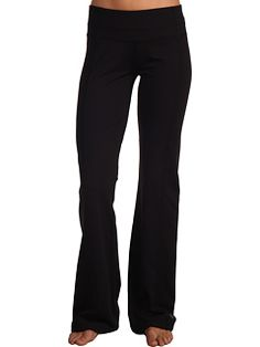 Moving Comfort Flow pant