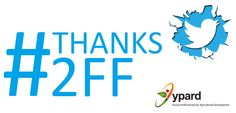#THANKS2FF Contest!