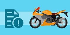 Buy or renew two wheeler insurance online from DHFL General Insurance. Motorbike insurance starting at just Rs Get claim settlement network garages! Motorbike Insurance, Compare Insurance, Bike Cover, Bodily Injury, Online Bike, Buy Bike, Ambulance, Cool Suits, Old Cars