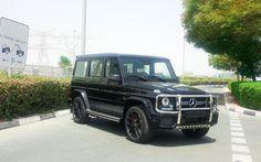 Mercedes-benz-G63 (1).jpg