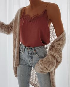 College Outfits – Page 8893484735 – Lady Dress Designs Fall Winter Outfits, Spring Outfits, Trendy Outfits, Cute Outfits, Fashion Outfits, Womens Fashion, Classic Outfits, Look 80s, College Outfits