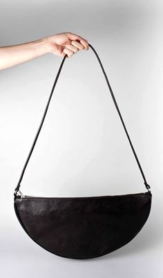 half circle sack - can anyone tell me where I can find this bag?