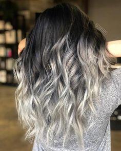 1684 Best Hair Images In 2019 Hair Hair Styles Hair