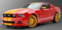 mustangs cars - Google Search