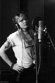 crazyubis:  Sweet Child O' Axl | via Tumblr on We Heart It. http://weheartit.com/entry/82017199/via/AxlMyBadObsession