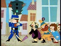 Arthur der Engel - Folge 07 - Die Jagd des kleinen Bob.avi - YouTube ...