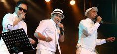 Daftar 20 Penyanyi Jazz Indonesia Terbaik Sepanjang Masa