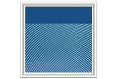 Thom Filicia, Abstract Lines IV on OneKingsLane.com